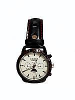 Часы кварцевые Slava SL-114