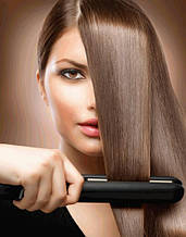 Термозахист для волосся