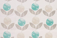 Ткань для штор Bailey Styleline Ashley Wilde, фото 1