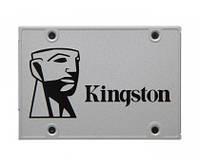 Kingston 960GB 2,5'' SATA SSD UV400