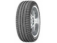 Летние шины Michelin Pilot Sport PS2 MO 275/35 R18 95Y