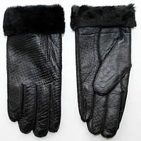 Дубляжные перчатки