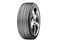 Зимние нешипованные шины Vredestein Wintrac Xtreme 215/65 R16 98H
