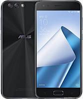 Asus Zenfone 4 / ZE554KL / 1A036WW