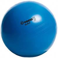 Мяч для фитнеса Togu Myball синий(ClearMarina) 65см