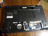 Нижняя часть корпуса для ноутбука Acer TravelMate 5735 PEW52