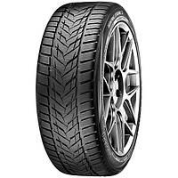 Зимние нешипованные шины Vredestein Wintrac Xtreme S 255/55 R18 109V