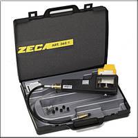 Zeca 362 - Компрессограф для бензиновых двигателей