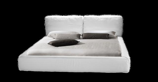 Кровати Richman