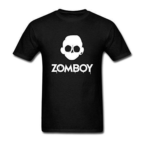 Надписи на футболках для мужчин в Днепре