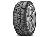 Зимние нешипованные шины Pirelli Winter Sottozero 3 225/50 R17 94H