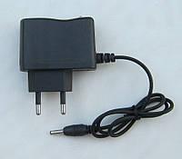 Зарядное устройство для фонарей 220В / 4,2В 0,5А-TDN