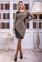 Платье 2436