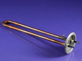 Тэн бойлера TERMEX 700W медный D=63 мм. (3401335)