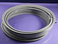 Резина люка для стиральных машин LG (MDS55242601)