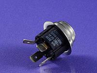 Термореле для стиральных машин ARDO (651016687), (526022001)