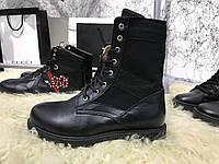 cd7b9dcb Belleville в категории ботинки мужские в Украине. Сравнить цены ...