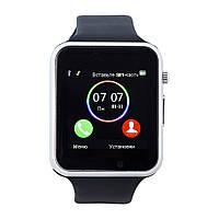 Умные часы SmartWatch А1