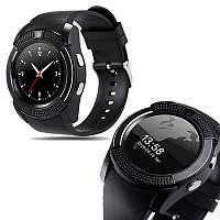Смарт Часы Smart Watch Phone V8 , фото 1