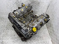 Двигатель Y30DT Opel Signum 3.0 CDTI