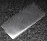 Захисна повноекранна плівка для Samsung Galaxy S8 Plus (SM-G955), фото 3