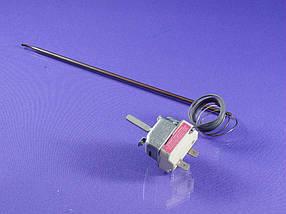 Терморегулятор капиллярный для пиццерий 50-508°C (EGO 55.19082.802)