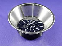 Фильтр-терка для соковыжималки Moulinex (SS-192615)
