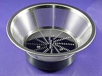 Фильтр-терка для соковыжималки Moulinex (SS-192970)