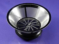 Фильтр-терка для соковыжималки Moulinex (SS-193173)