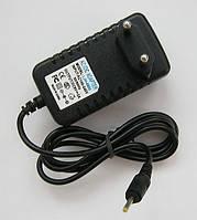 Зарядное (адаптер) для планшета 9V, 2A (2.5*0.7mm)-TDN