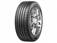 Летние шины Michelin Pilot Sport PS2 N4 235/40 R18 91Y ZR