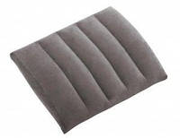 Надувная подушка Intex 68679-TDN