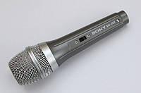 Микрофон Sony Sn-301 (Sn-302)-TDN