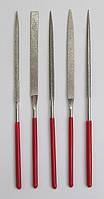 Набор алмазных надфилей YDS tools Ku40286-TDN