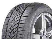 Зимние нешипованные шины Fulda Kristall Control HP2 215/65 R16 98H