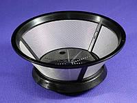 Фильтр-терка для соковыжималки Zelmer (377.0020), (12000138)