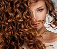 Продать Куплю волосы в Днепре Дорого Ежедневная скупка волос по Днепру