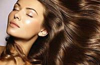Продать волосы в Киеве по самой выгодной цене Ежеденевная Скупка волос по Киеву