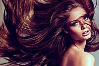 Продать волосы КРИВОЙ РОГ