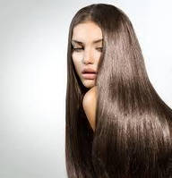 Продать волосы МАРИУПОЛЬ