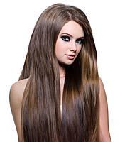 Продати волосся Львів