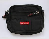 Мужская сумка 604-TDN