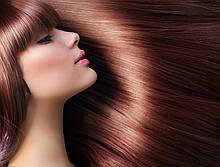 Продать волосы ХМЕЛЬНИЦКИЙ