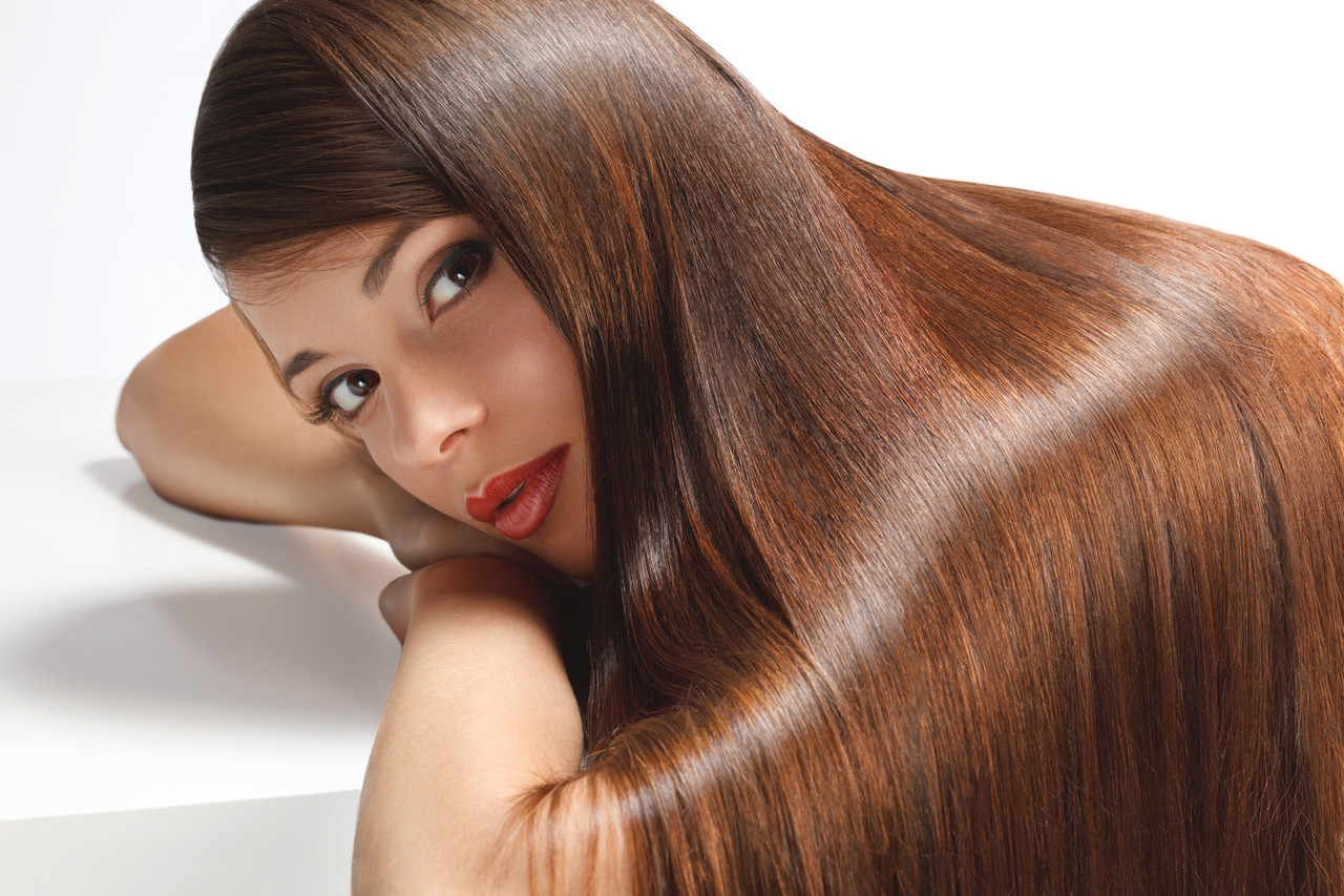 Продати волосся РІВНЕ