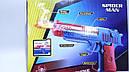 Игровой набор Человек Паук спайдермен, фото 5