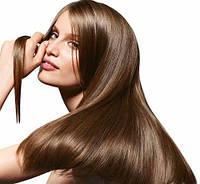 Продать волосы ЧЕРКАССЫ