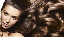 Продати волосся ЧЕРНІГІВ