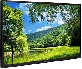 Телевизор Sharp LC-32CHG6022 (AM 200 Гц, HD, Smart, Dolby Digital Plus 2 x 8Вт, DVB-C/T2/S2), фото 3