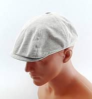 Хулиганка кепка взрослые и подростковые 56, 57, 58 размер