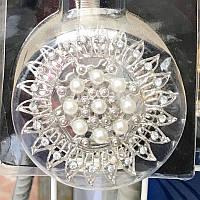 Магнит для штор (1 шт) Maks2